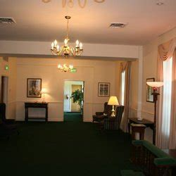 hardesty funeral home pa funeral services cemeteries