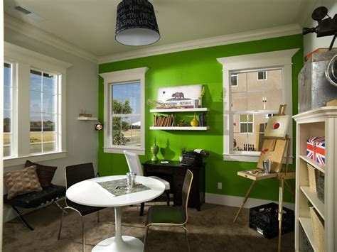 stiles fischer interior design hgtv showhouse showdown winner room photos stiles fischer recent projects contemporary kids
