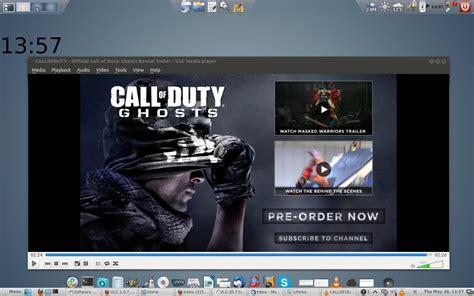 best python editor best python editor for windows 7 casinocloud