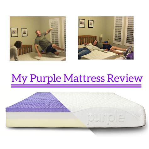 where to buy mattresses