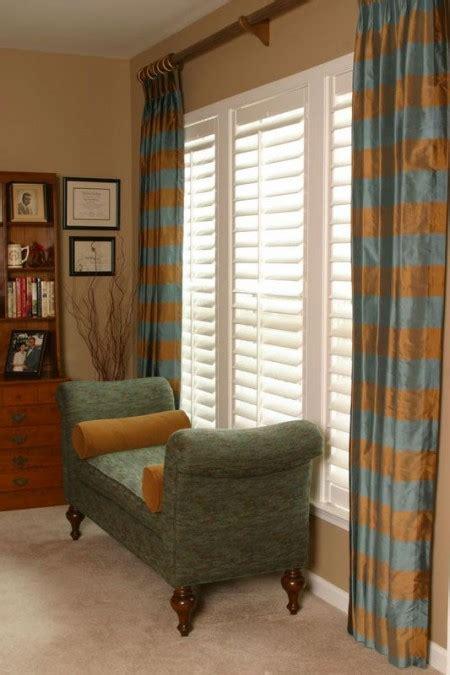 atlanta home design mjn and associates interiors custom drapery and soft goods to unify your home decor