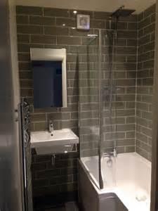 Awkwardly Shaped Bathrooms Designs 25 Best Ideas About L Shaped Bath On Pinterest L Shaped