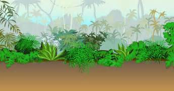 animal jungle background clipart cliparts and others art