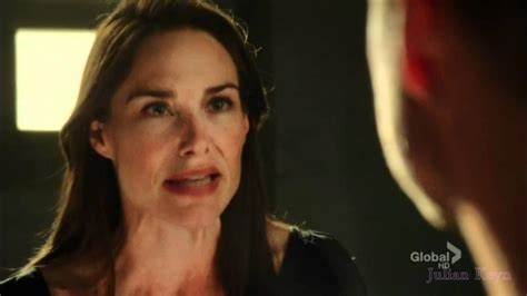 claire forlani ncis la ncis los angeles 3x2 cyber threat youtube