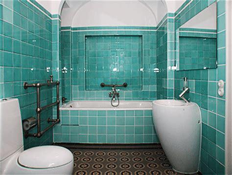 badezimmer fliesen jugendstil golem kunst und baukeramik gmbh jugendstilfliesen