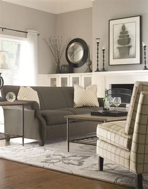 pinterest living room furniture 17 best images about family room paint colors on pinterest