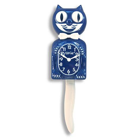 Kitchen Devils Knives by Gentlemen Kit Cat Clocks Home Decor Ameriprod