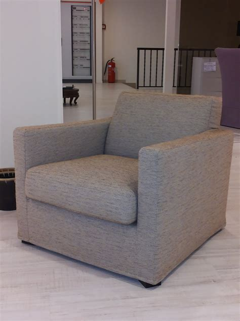 poltrone e sofa divani prezzi trendy poltronesof boeri