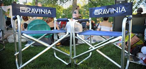 Ravinia Chair Rental by Ravinia Festival Official Site Events Lawn Events