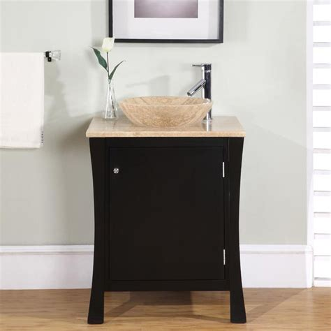 bathroom bathroom vanity and sink combo desigining home