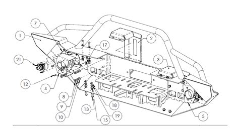 86 bronco wiring diagram pdf 86 just another wiring site