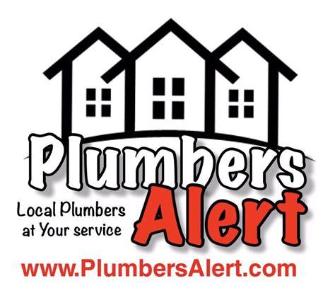 Plumbers Alert   VVS   Rancho Cucamonga, CA, USA   Yelp