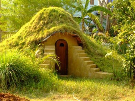 real hobbit house plans underground concrete dome home plans free download wiring diagram schematic
