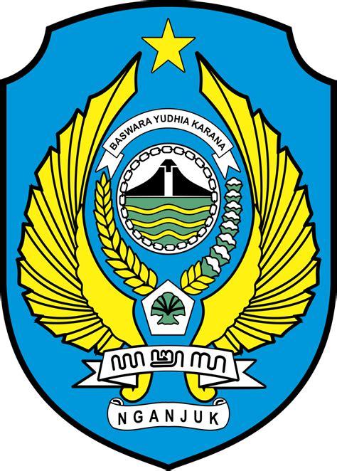 Ac 1 2 Pk Jawa Timur kabupaten nganjuk bahasa indonesia