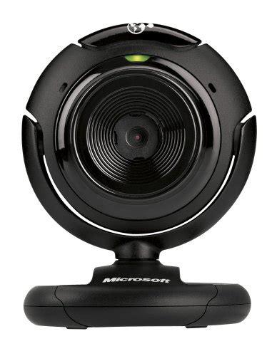 camara web microsoft microsoft web camera vx 3000 software download microsoft