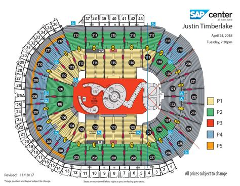 bell center seating justin timberlake justin timberlake the of the woods tour concerts