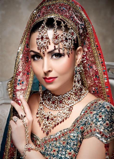 most beautiful south indian bridal most beautiful indian bridal makeup