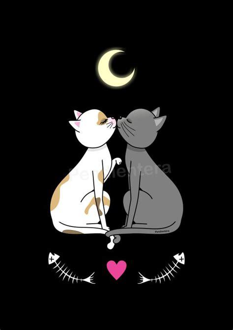 imagenes kawaii de gatos kawaii iluztraci 243 n