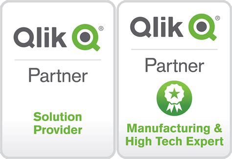 qlikview default themes allocated memory exceeded qlikview download