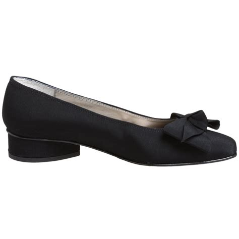 dresses with flat shoes black flat dress shoes cocktail dresses 2016