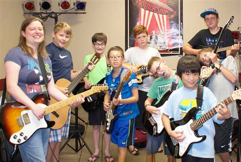 music house kansas city learn guitar overland park guitar classes music house kansas city lenexa