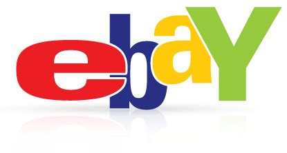want to sell sell on ebay or anywhere with