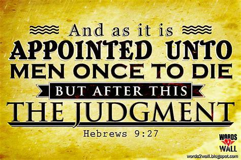 hebrews-5-7-9 Images - Frompo - 1 Explain Hebrews