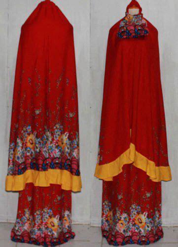 Mukena Rempel mukena rempel bali tiara collection