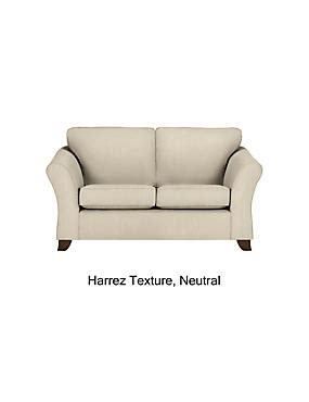 m and s armchairs m s sofas and armchairs nicupatoi com