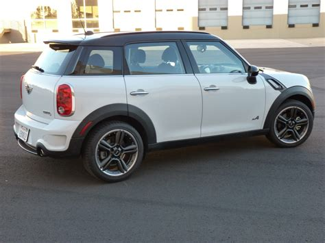 hayes car manuals 2012 mini countryman on board diagnostic system service manual 2012 mini cooper countryman manual wiring sch 2012 mini cooper countryman