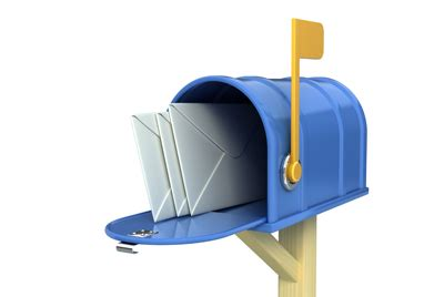 ufficio postale bolzano poste italiane paginebianche