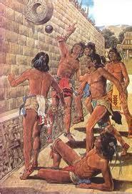 imagenes de los mayas jugando pelota futbol es futbol marino solares historia del futbol 1 1