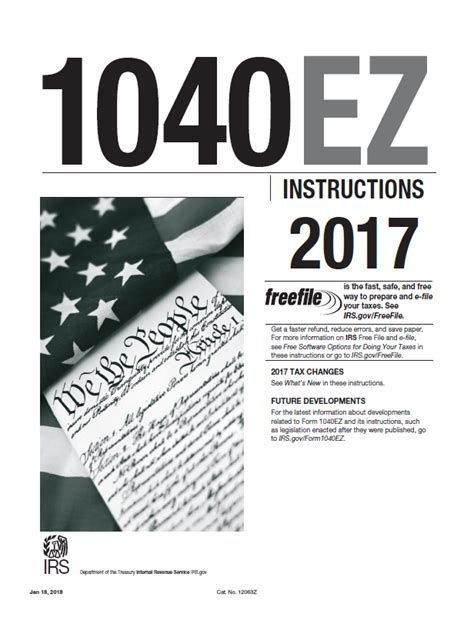 Printable Federal Tax Forms For 2010