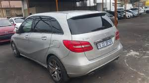 Used Cars For Sale At South Africa Used Cars For Sale In South Africa Johannesburg Co Za