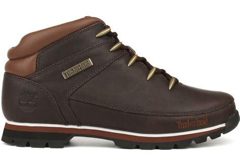 timberland earthkeepers sprint 6831r new mens