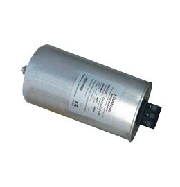 series capacitor in power system gmkp series low voltage power capacitor franke gmkp energy