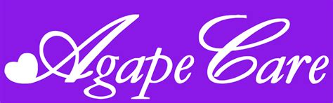agape care in home care in lancaster pa