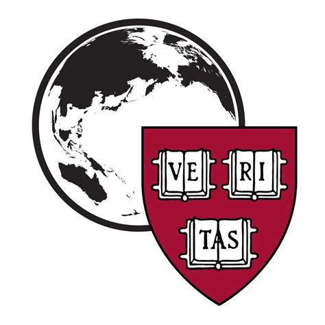 Scholarships For Harvard Mba by Harvard Mba Scholarship