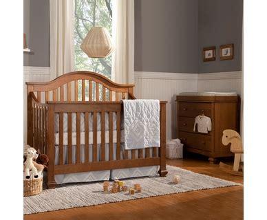 Davinci Baby Cribs Nursery Furniture Simply Baby Furniture Davinci Nursery Furniture Sets