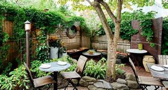 outdoor dining patio boston s best outdoor dining 52 top patios decks more
