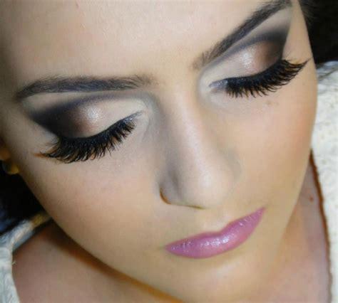 make beautiful truques para uma maquiagem perfeita dicas da mulher