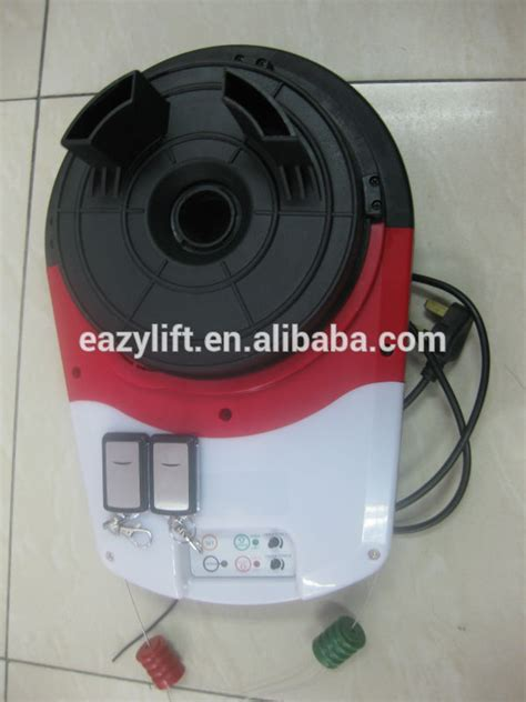 Electric Roll Up Garage Door Openers by Alibaba Manufacturer Directory Suppliers Manufacturers