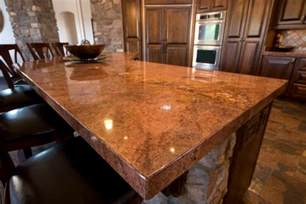 Kitchen Cabinets Edmonton how to choose between granite and engineered stone