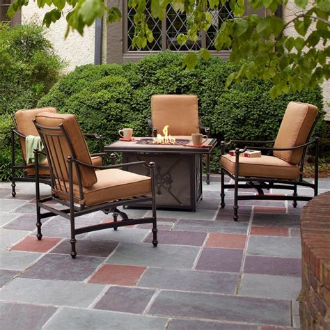 patio patio seating home interior design