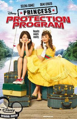 demi lovato selena gomez movie princess protection program princess protection program wikipedia