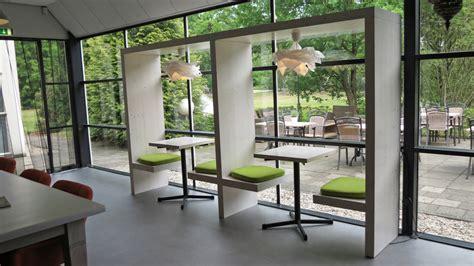 ontwerper van interieur interieur ontwerper villa arnhem with interieur ontwerper