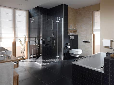badezimmer weiße untergrundbahn fliese fliesen schwarz fabulous badezimmer fliesen schwarz