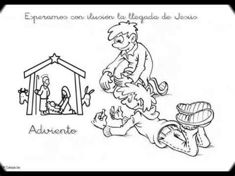 imagenes biblicas para colorear de moises dibujos religiosos para colorear youtube