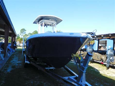 robalo boat dealers georgia robalo 242 boats for sale boats