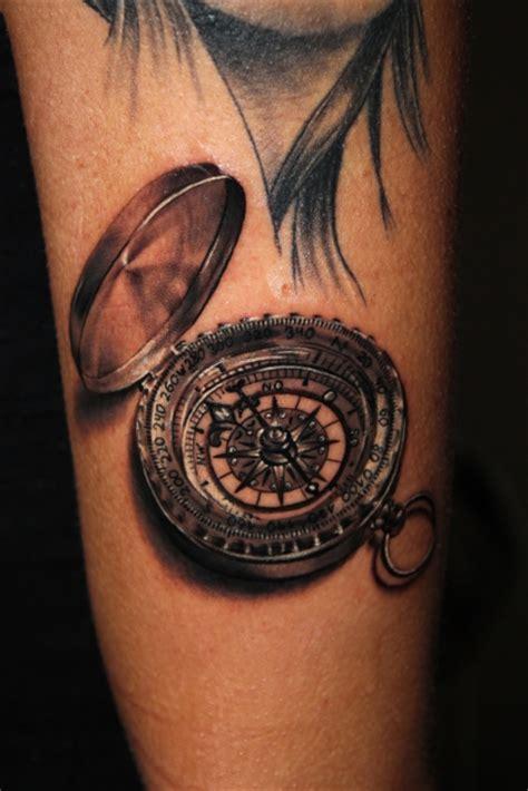 tattoos zum stichwort kompass tattoo bewertung de lass